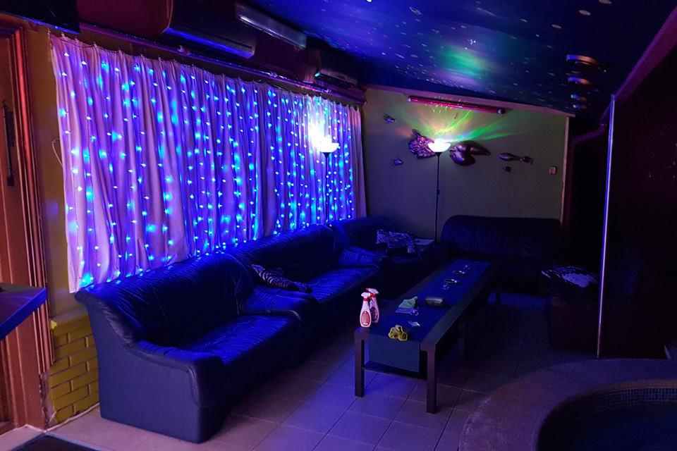 Olcsó party ház budapest